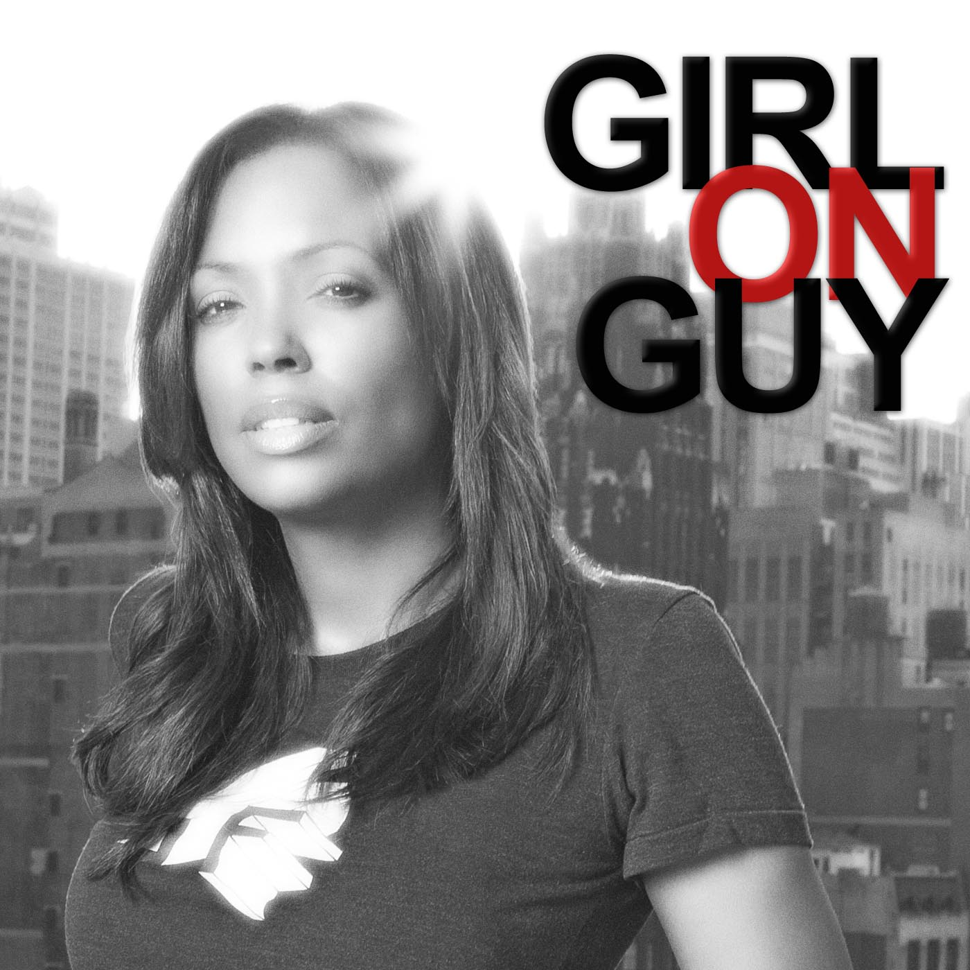 girl on guy 222: the fourth annual awesome listener question show