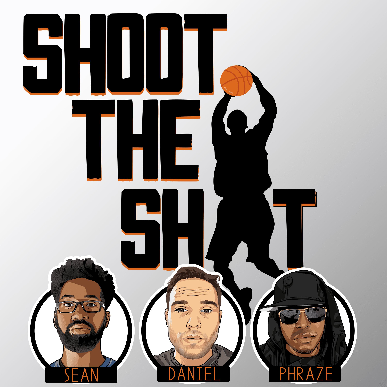 Shoot the sh!t S03E10