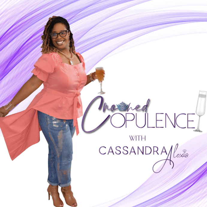 True Essence of Becoming Unchained As a Black Woman to Live Your Most Authentic Life with Co-Authors of the Unchained Goddess